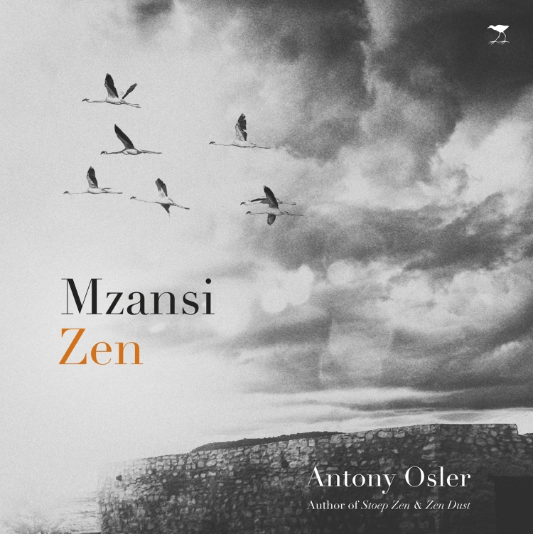 mzansi-zen-cover