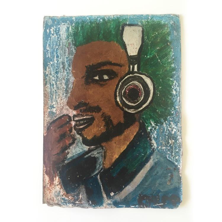 earphones_square_lr