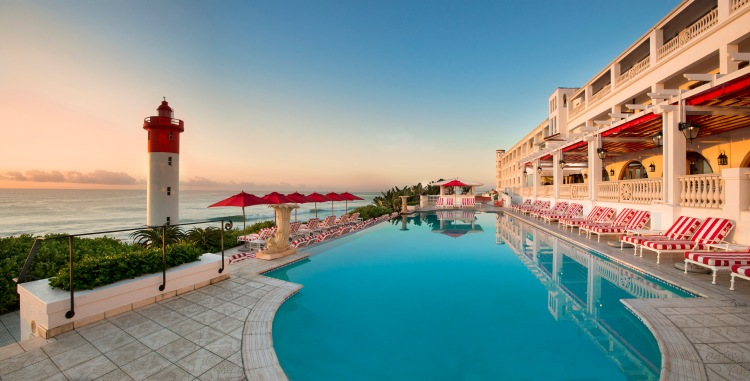 OYSTERboxOCEANpoolNEW#1.jpg