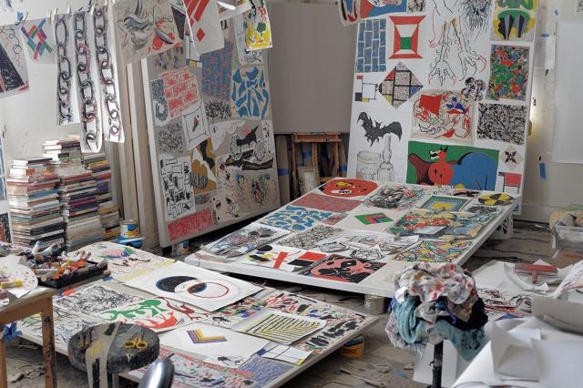 blom-studio18