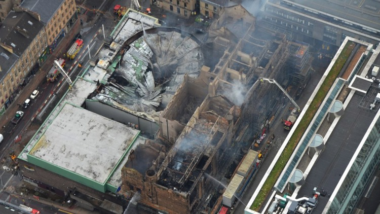 Glasgow-school-of-art-fire-areial_hero