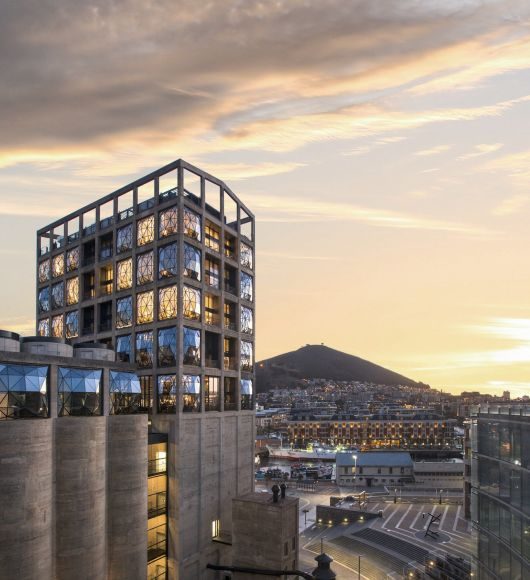 Zeitz_Exterior_14_cr-Wianelle-Briers-copy-e1527084334766_1920x580_80