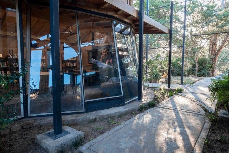 NW Architects - ReWild Africa - Alistair Daynes--6